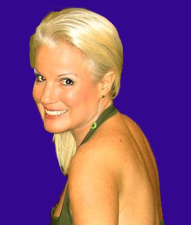 Daphne Barak Portrait IMG_0287a