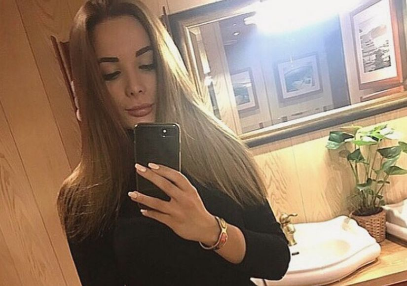Shocking New Details Surrounding Death of Instagram Influencer Found in Suitcase