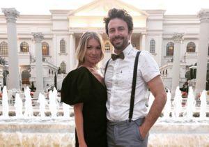 Report: Stassi Schroeder Is Pregnant