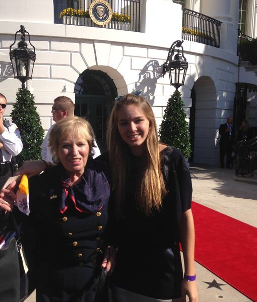 courtney-saoirse-kennedy-fb