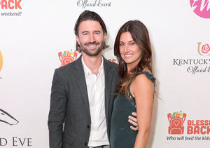 Surprise! Brandon Jenner Expecting Twins with New GF