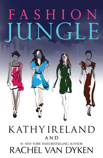 fashion-jungle