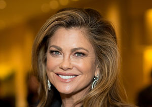 Secrets & Lies! Everything We Know About Kathy Ireland's First Novel…