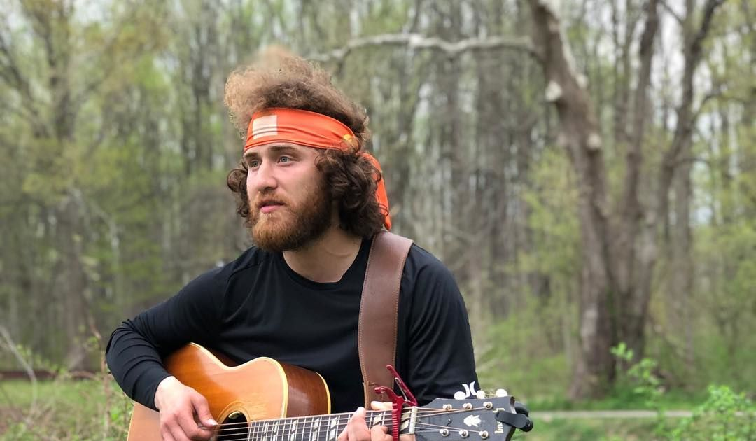 Mike Posner Airlifted to Hospital | ExtraTV com