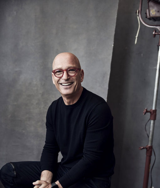 Howie Mandel Reveals the Acts That Have the Hardest Time on 'AGT'