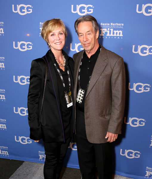 Joanna Kerns & Husband Marc Appleton Split After Nearly 25 Years of Marriage