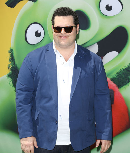 'Angry Birds 2' Cast Dishes on Sequel, Plus: Josh Gad's Reveal About…