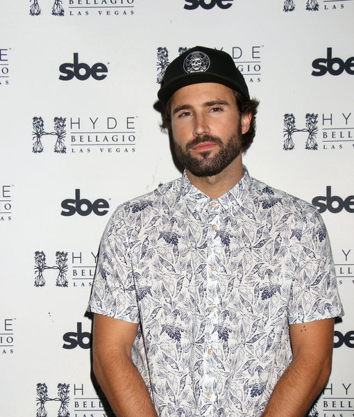 Brody Jenner Reportedly Moves On After Kaitlynn Carter Split – Who's He Dating?