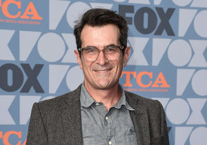 Ty Burrell Reveals What to Expect from First Episodes of Final 'Modern…