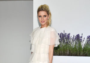 Nicky Hilton Talks New Shoe Line, Plus: The Fall Shoe Trends