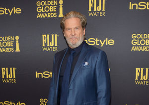 A Note on Jeff Bridges' Lymphoma Revelation