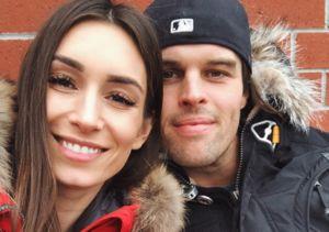Astrid Loch & Kevin Wendt Talk Blake 'BIP' Drama
