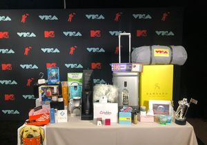 Win It! An MTV VMAs Prize Pack