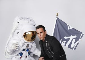 Host Sebastian Maniscalco Is Hoping Something 'Out of Bounds' Happens at…
