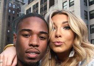 Meagan Melancon & Dondre Randolph Reflect on 'Real World' Experience