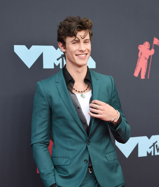 Pics! The 2019 MTV VMAs