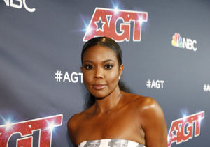 Gabrielle Union Says Daughter Took Her Life from 'A' to 'A+'