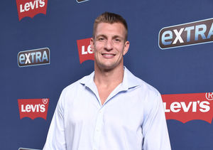 Rob Gronkowski on Life After Football