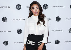 Jeannie Mai Is Dating a Rapper — Who's the Lucky Guy?