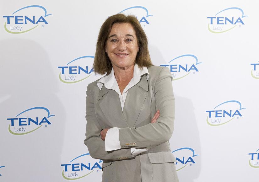 Olympic Skier Blanca Fernández Ochoa Dead at 56 Under Mysterious Circumstances
