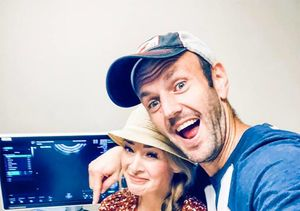 Jamie Otis Pregnant: Could It Be Twins?