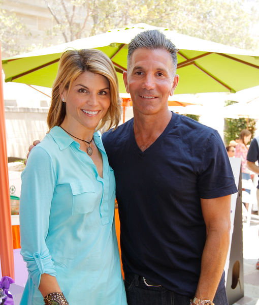 Lori Loughlin & Mossimo Giannulli Are Going Strong Despite Reports