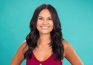 First Impression! See All the Women Competing on 'The Bachelor'…