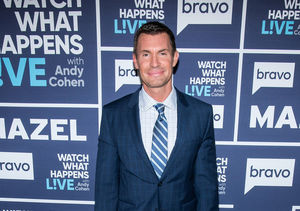 Exclusive: Jeff Lewis Speaks Out About His 2-Year-Old Daughter Being Expelled…