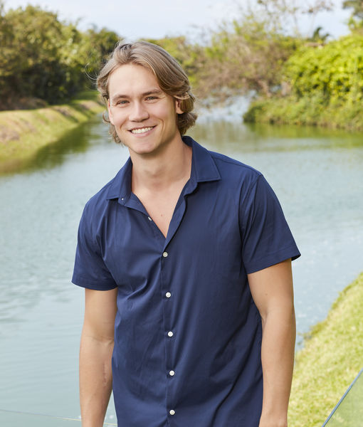 It's Time for the 'Bachelor in Paradise' Finale!