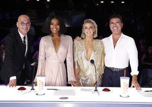 'America's Got Talent' Crowns a Season 14 Winner