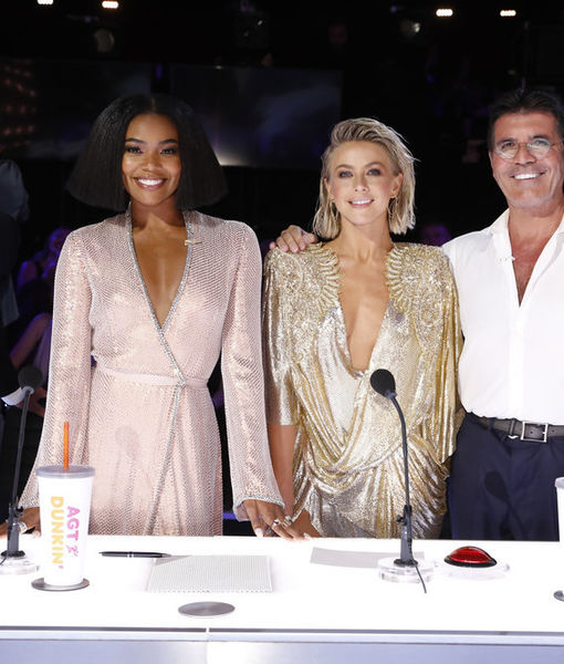 'America's Got Talent' Crowns a Season 14 Winner