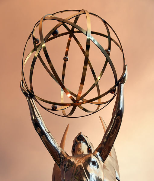 Emmy Winners 2020 — The Complete List