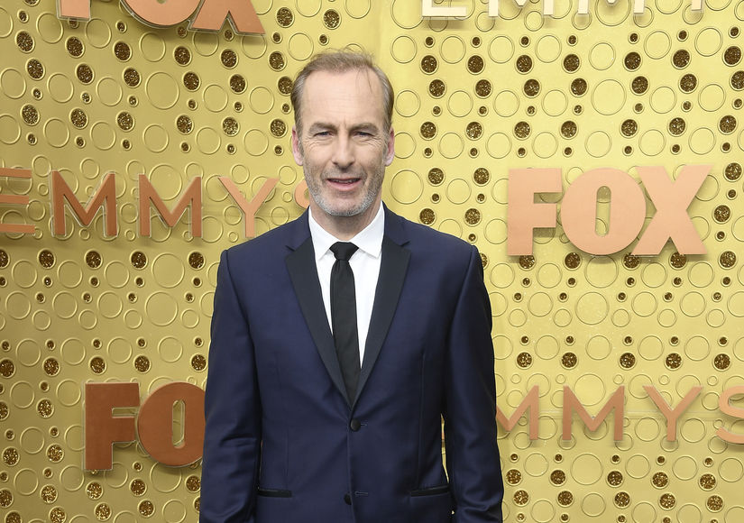 How Many More Seasons of 'Better Call Saul' Are Left? Bob Odenkirk Seems to Know!