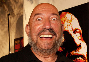 Horror Favorite Sid Haig Dead at 80