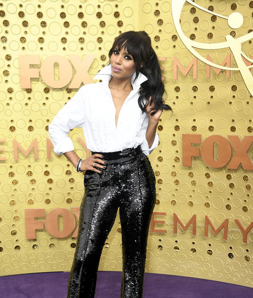 Emmy 2019 Fashion Trends, Plus: Who Was Best-Dressed?