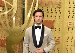Milo Ventimiglia's Parents Reveal What He Was Like as a Kid!