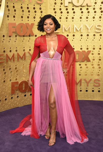 taraji-p-henson-getty-lores