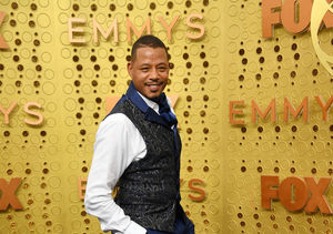Terrence Howard Explains His Decision to Quit Acting After 'Empire'