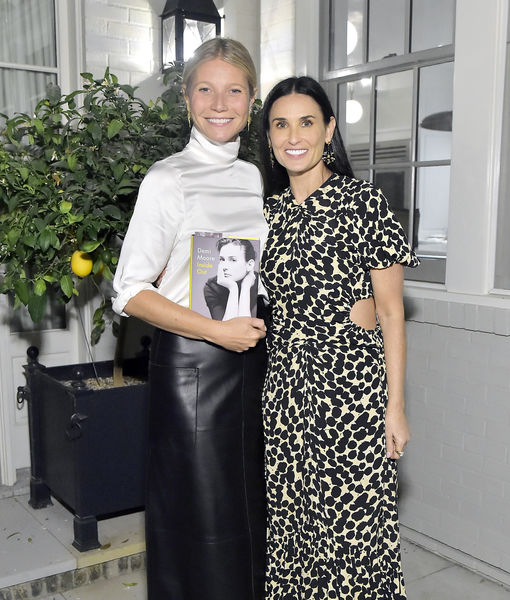 Mila Kunis och Ashton Kutcher dating 2013