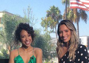 YouTube Queen Liza Koshy Talks Season 2 of 'Liza on Demand'