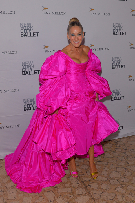 sjp-resized-GettyImages-1171394240