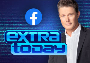 Find Exclusive 'Extra' Content Only on Facebook Watch!