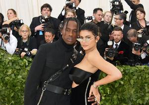 Details on Kylie Jenner & Travis Scott's Split, Plus: More Top Headlines