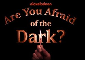 What to Expect from 'Are You Afraid of the Dark?' Reboot