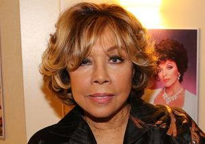 Legendary Actress Diahann Carroll Dead at 84