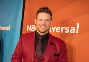 The Miz Calls WWE SmackDown 'Absolute Mayhem'