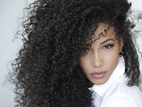 'Extra' Adds Miss USA 2019 Cheslie Kryst as Correspondent