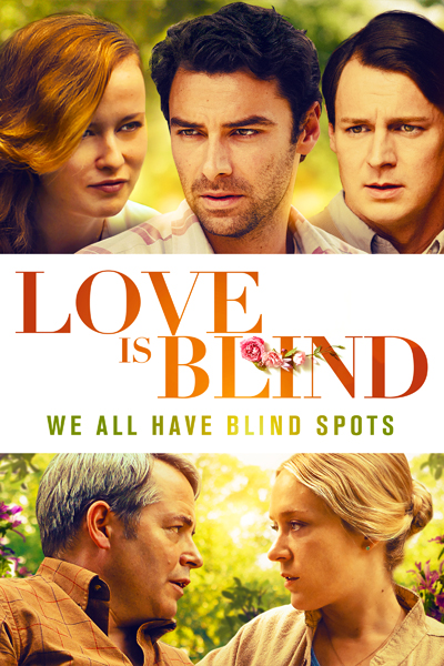 Love-is-blind-lores