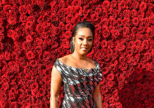 Tiffany Haddish Gives New Update on Kevin Hart's Condition