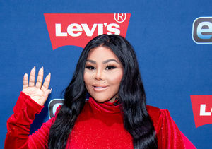 Lil' Kim Reacts to PETA Protesters and Talks New Album